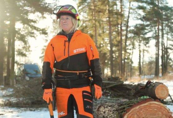 Trajnost - Dolgotrajna orodja za zahtevno delo
