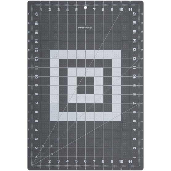 Podloga za patchwork | A3