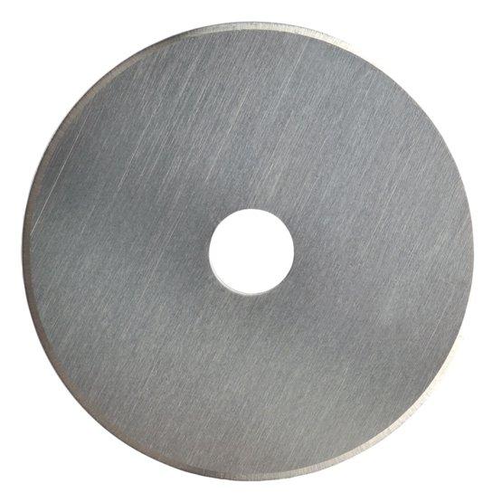 Nadomestno rezilo za patchwork nož Titanium | ø45mm