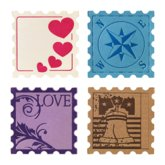 1015808-EP-stamp.jpg
