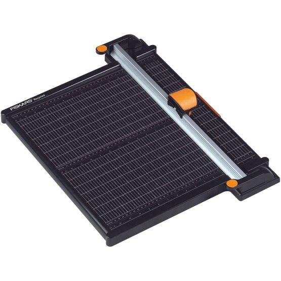 A3 Recikliran 45mm Rotacijski Rezalnik za papir iz Titana 45cm