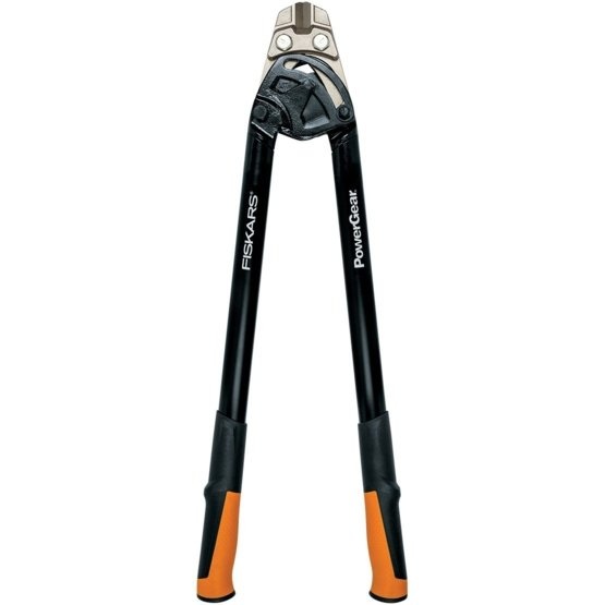 PowerGear Ščipalne klešče  76cm