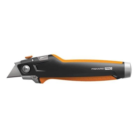 CarbonMax delavski nož za gips plošče