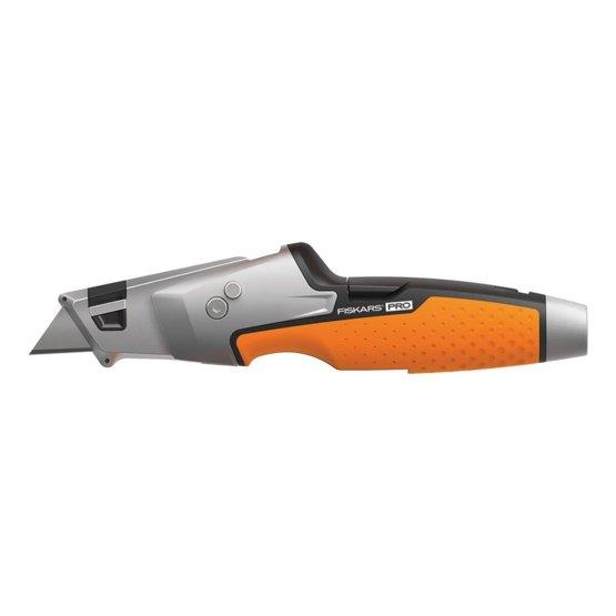 CarbonMax delavski nož za pleskarje