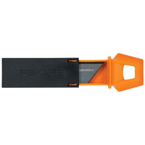 CarbonMax rezervna rezila za delavski nož, 10 kos