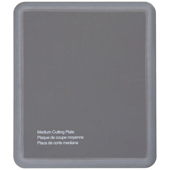 Nadomestna rezalna plošča - srednja velikost