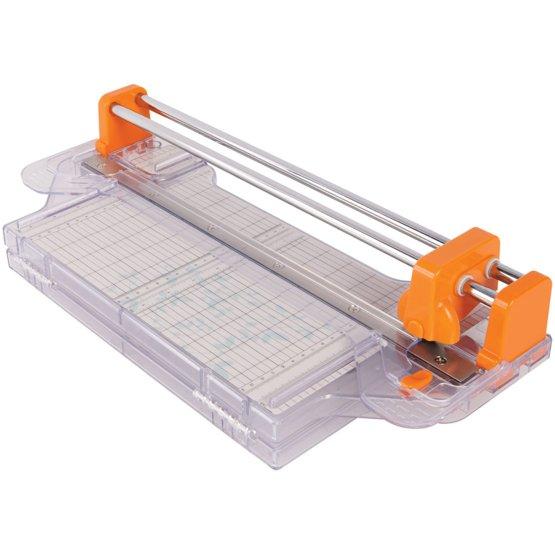 ProCision Rezalnik papirja
