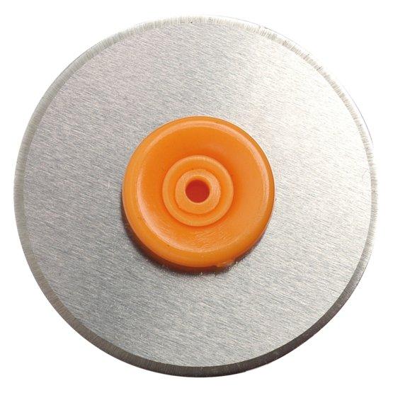 Rotacijsko rezilo za perforiranje 28mm