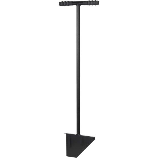 Fiskars Solid™ oblikovalec tratnih robov