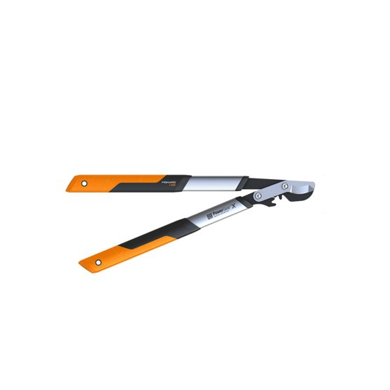 Fiskars PowerGear™ X klešče bypass S LX92