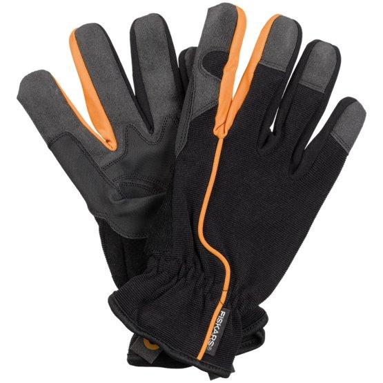 Vrtne rokavice velikost 8