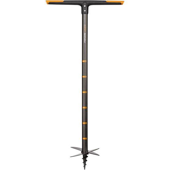 QuikDrill™ velik ročni vrtalni sveder