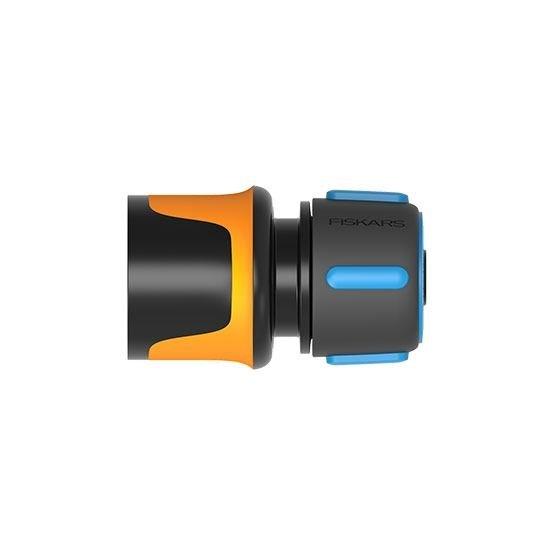 "CF Quick priključek za cev  13-15mm (1/2-5/8"")"