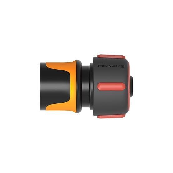 "CF Quick priključek za cev  19mm (3/4"")"