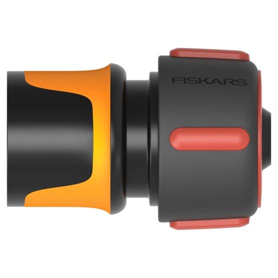 """CF Quick priključek za cev  19mm (3/4"""") LB30"""
