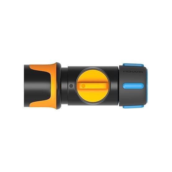 """CF Quick priključek za cev z regulirnim ventilom 13-15mm (1/2""""-5/8"""")"""