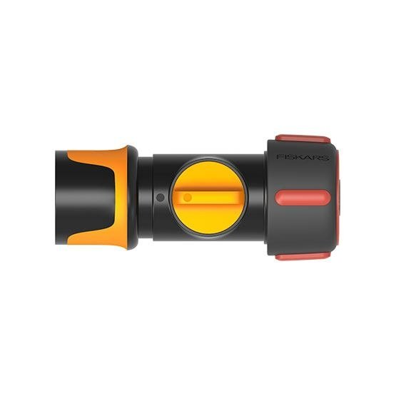 """CF Quick priključek za cev z regulirnim ventilom- 19mm (3/4"""")"""