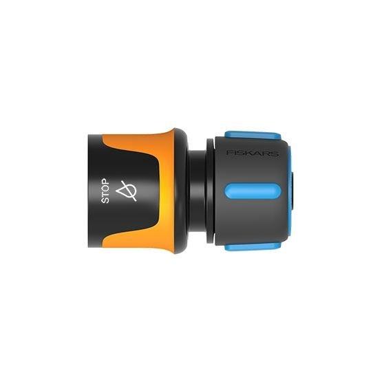 """CF Quick priključek za cev  STOP 13-15mm (1/2-5/8"""")"""