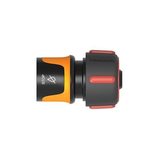 """CF Quick priključek za cev STOP 19mm (3/4"""")"""