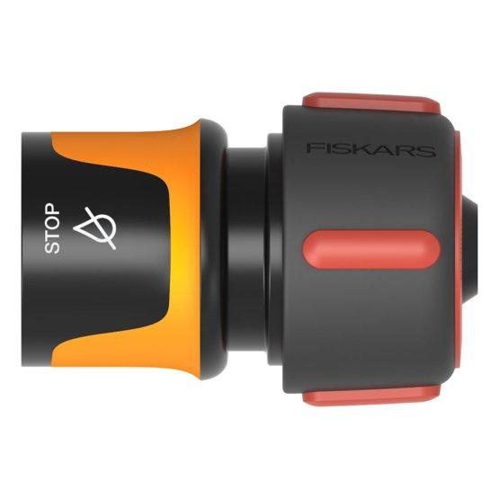 """CF Quick priključek za cev  STOP 19 mm (3/4"""") LB30"""