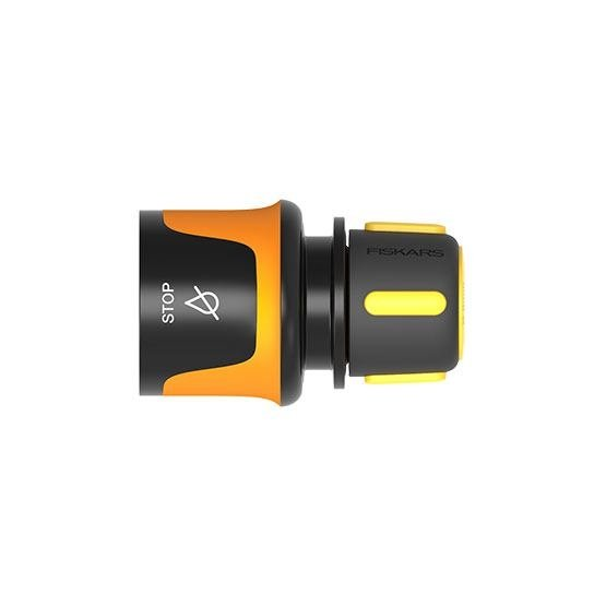 """CF Quick priključek za cev STOP 9mm (3/8"""")"""