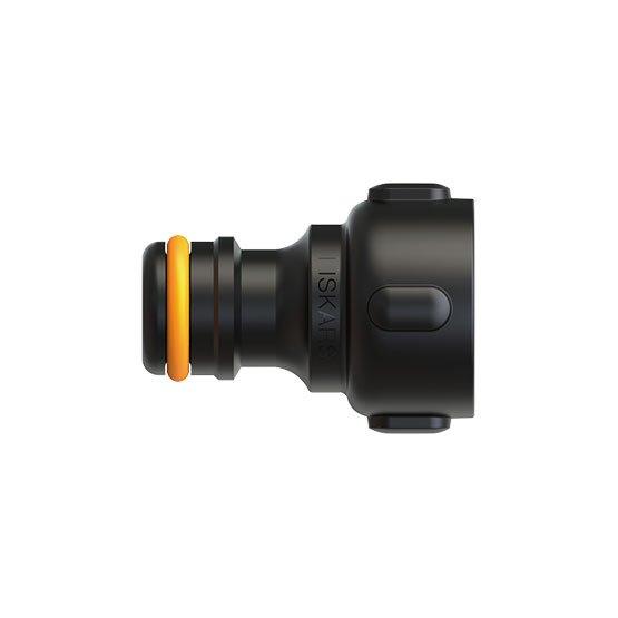 """SOL Nastavek za pipo  - G1/2"""" (21mm) LB30"""