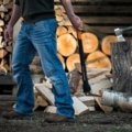 WoodXpert cepin XA22